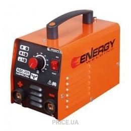 Сварочный инвертор Энергия ВДС-205