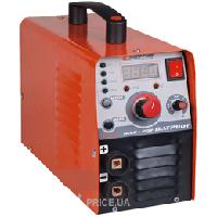 Сварочный инвертор Энергия ВДС-207