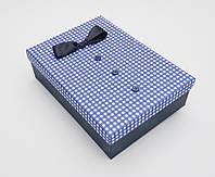 "Подарочная коробка ""Джентльмен"""