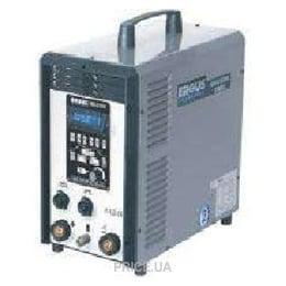 Сварочный инвертор ERGUS WIG 350 HF AC/DC CDi