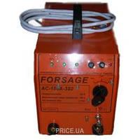 Сварочный инвертор Forsage AC-180A-380