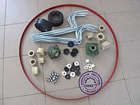 Запасные части к граблям-ворошилкам PZK-5., фото 1