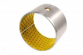Втулки скольжения (РАР) металлополимер, фото 2