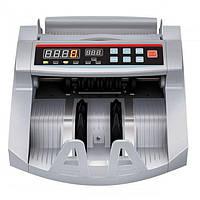 Счетная машинка для денег 2089, фото 3