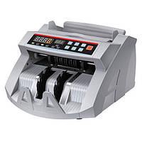 Счетная машинка для денег 2089, фото 7