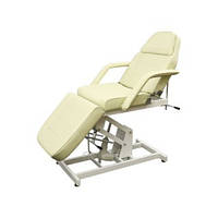 Кушетка для косметолога регулировкой высоты косметологическое кресло кушетка для салона красоты BS246
