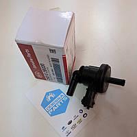 Клапан контроля впрыска топлива Hyundai Accent RB,  Elantra / Kia Cerato 1,6L  Ceed I30 Soul