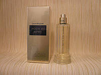 Laura Biagiotti - Aqua Di Roma (2004) - Туалетная вода 50 мл - Редкий аромат, снят с производства