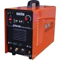 Сварочный инвертор JASIC CT-416