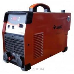 Аппарат плазменной резки JASIC CUT-60