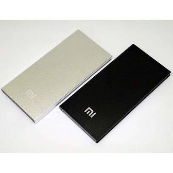 Повер банк Супер тонкий Power Bank Xiaomi Mi Slim 24000 mAh.