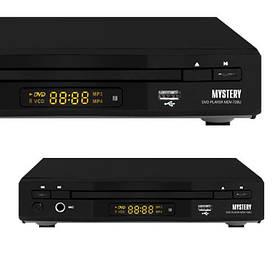 DVD плеер Mystery MDV-728U