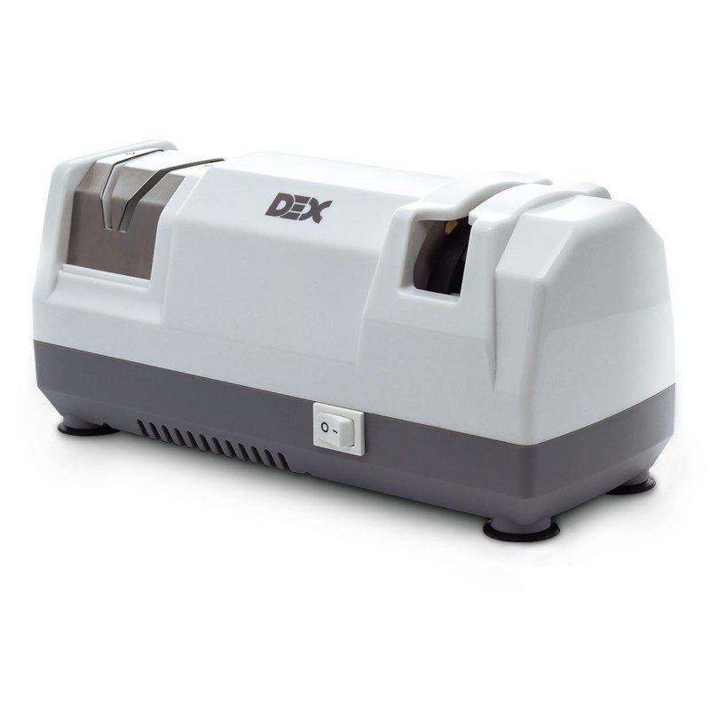 Электроножеточка Dex DKS-30