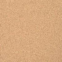 СА-8405 корковий лист 915х610х2 мм