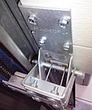 Кронштейн нижний RBI446 L левый, фото 3