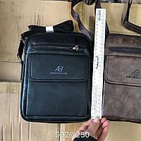 Мужская сумка ABOSHIJIA