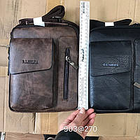 Мужская сумка B.L