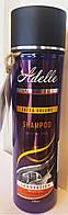Шампунь для волос Adelle Extra volume (экстремальный объем) 500 мл