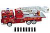Пожарная инерц. 381 (шт.)