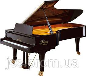 Акустический рояль KAWAI SK-EX E/P