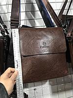 Чоловіча сумка HB 7