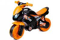 Мотоцикл Технок 5767 (шт.)