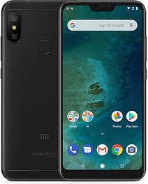 Xiaomi Mi A2 Lite / Redmi 6 Pro Чехлы и Стекло (Сяоми Ксиаоми Ми А2 Лайт / Редми 6 Про)
