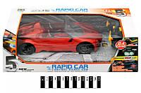 Машина (радиоуправление ) 2017-29 р.34*14,5*11,8см (шт.)