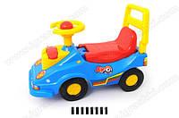 Такси Беби с телефоном (Т) 2490 (шт.)