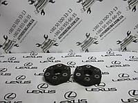 Эластичная карданная муфта Lexus LS460, фото 1