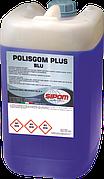 Чернение для шин POLISGOM PLUS, 12 кг.