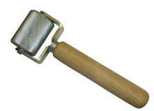 Валик-шумоизоляционный (короткая ручка)