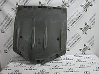 Пластиковая защита запаски Lexus LS460 (58398-50020), фото 1