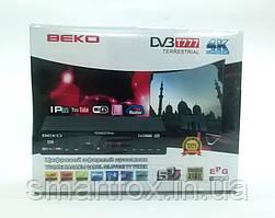 ТВ тюнер Т2 Beko