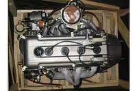 Двигатель ГАЗ-52  новый/хранение
