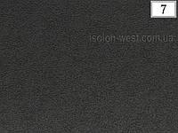 Кожзаменитель для авто, черный без основы (Германия, код 7), фото 1