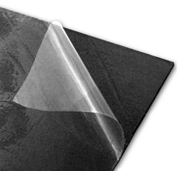 Шумоизоляция Виброфильтр Автошим-5л (1,0х2,0)