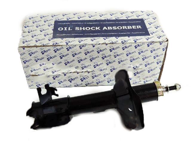 Амортизатор передний правый Лачетти (SERVICE PARTS) 96407820, 07-В6013S