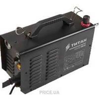 Сварочный инвертор Титан ПИПР-40-8