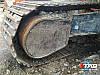 Гусеничный экскаватор Hitachi ZX280LC-3 (2007 г), фото 4
