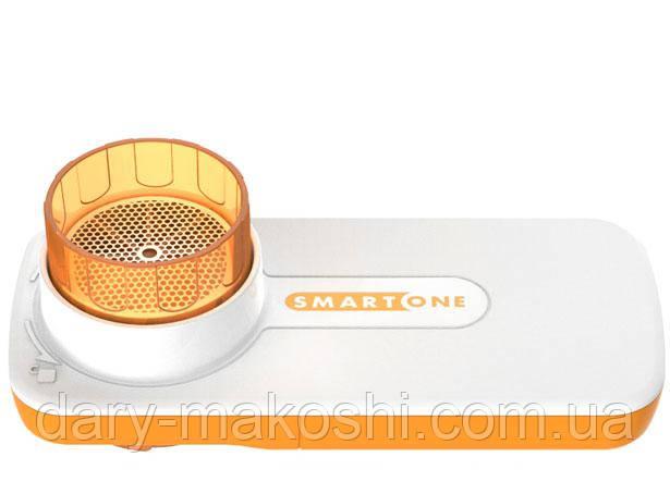 Портативный спирометр Smartone