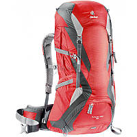 Туристический рюкзак Deuter Futura PRO 42 Fire-granite (342945510)