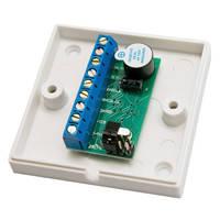 Автономные контроллеры СКД (без подключения к ПК)