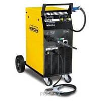 Полуавтоматический сварочный аппарат DECA D-MIG 635T