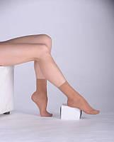 Носочки капроновые 10 пар