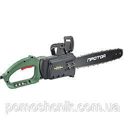 Электропила Протон ПЦ-1900