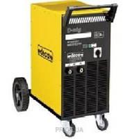 Полуавтоматический сварочный аппарат DECA D-MIG 760TD