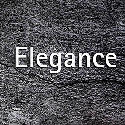 Пленка ПВХ для бассейна ALKORPLAN TOUCH Elegance