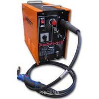 Полуавтоматический сварочный аппарат Энергия ПДГ-215