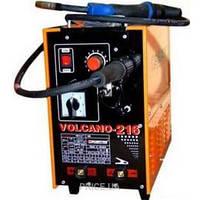 Полуавтоматический сварочный аппарат Энергия ПДГ-216